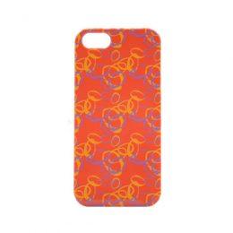 apple telefoonhoesjes ontwerpen