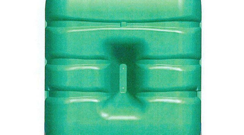 Postma Kunststof Tanks