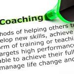Authentiek leiderschap